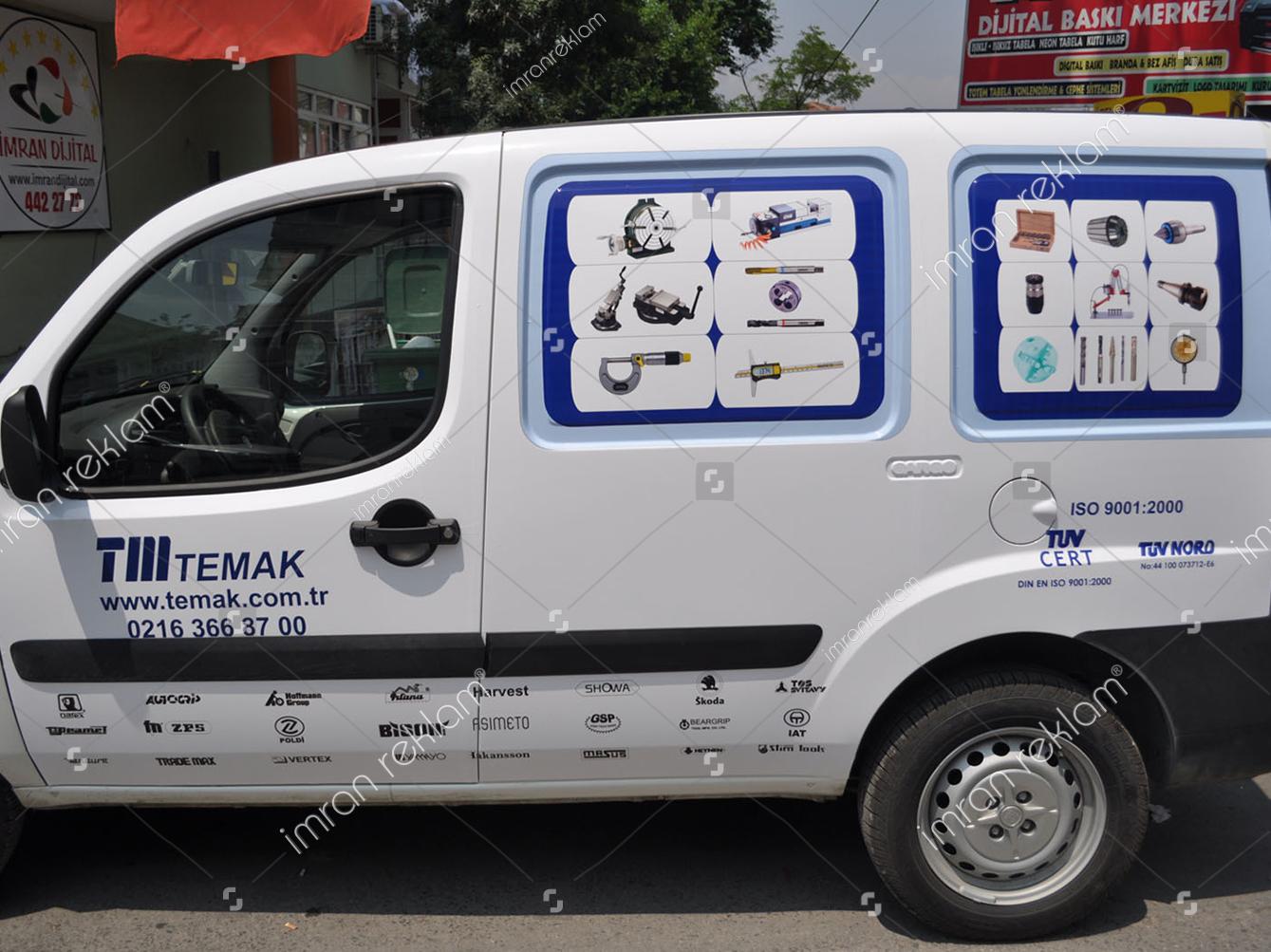 2008-doblo-arac-reklam-giydirme