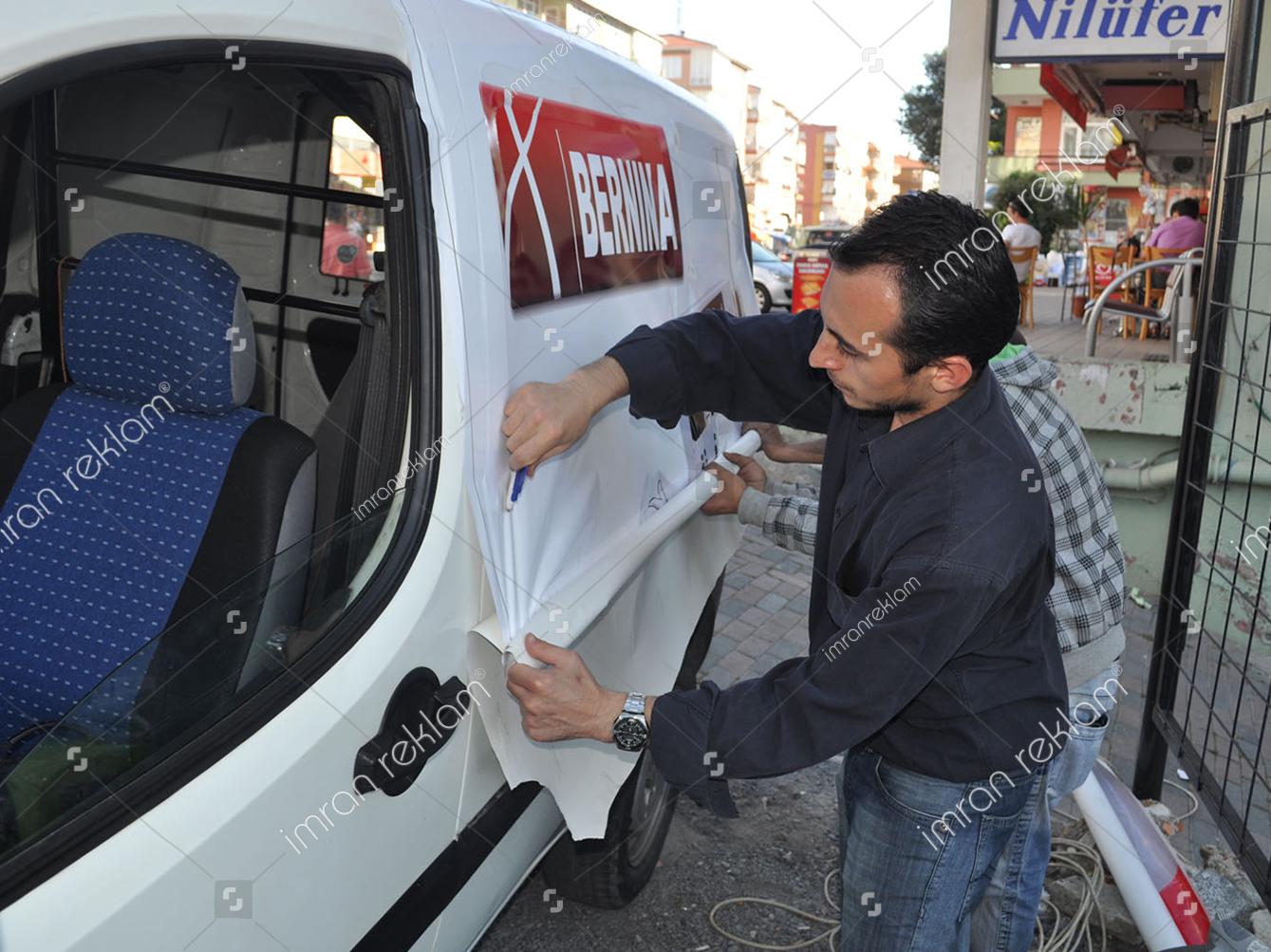 2009-fiat-doblo-arac-giydirme