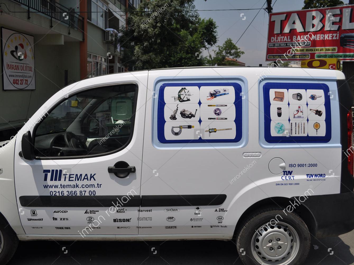 2010-doblo-arac-reklam-giydirme