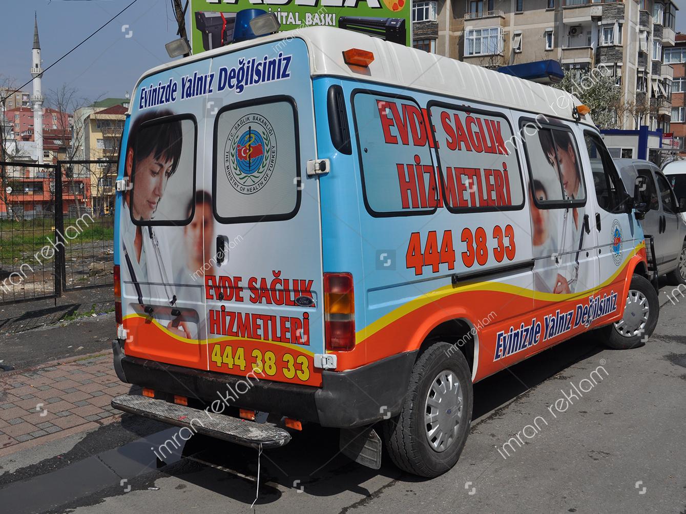 ambulans-giydirme-renk-degisimi-kaplama-ambulans-giydirme-renk-degisimi-kaplama