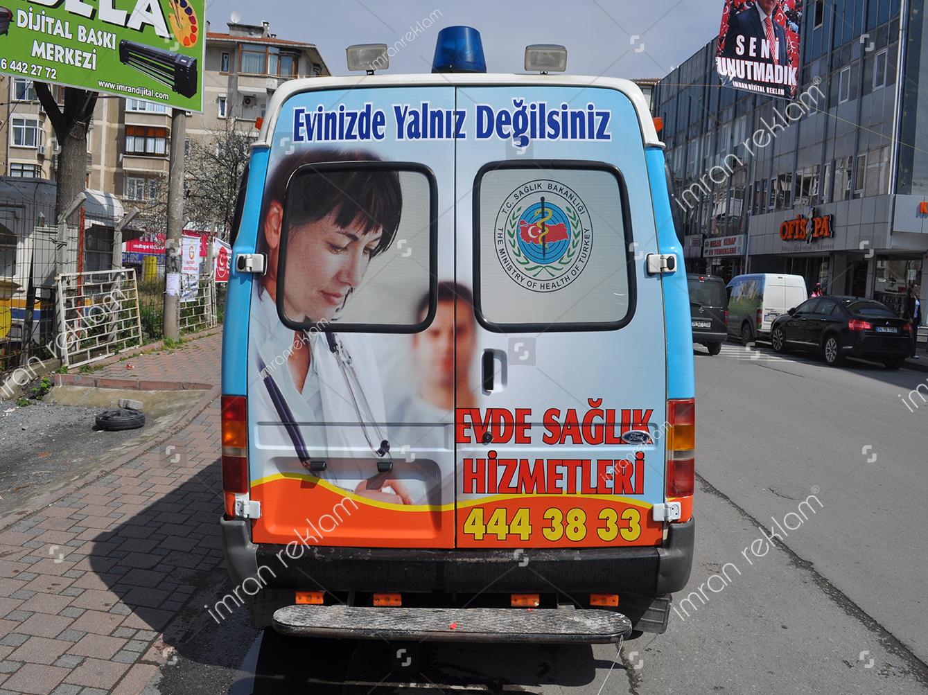 ambulans-giydirme-renk-degisimi-kaplama