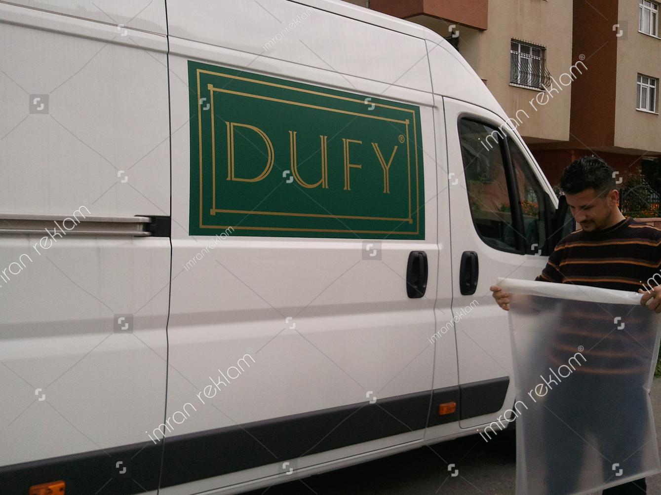 arac-giydirme-duffy-arac-giydirme-imran-reklam