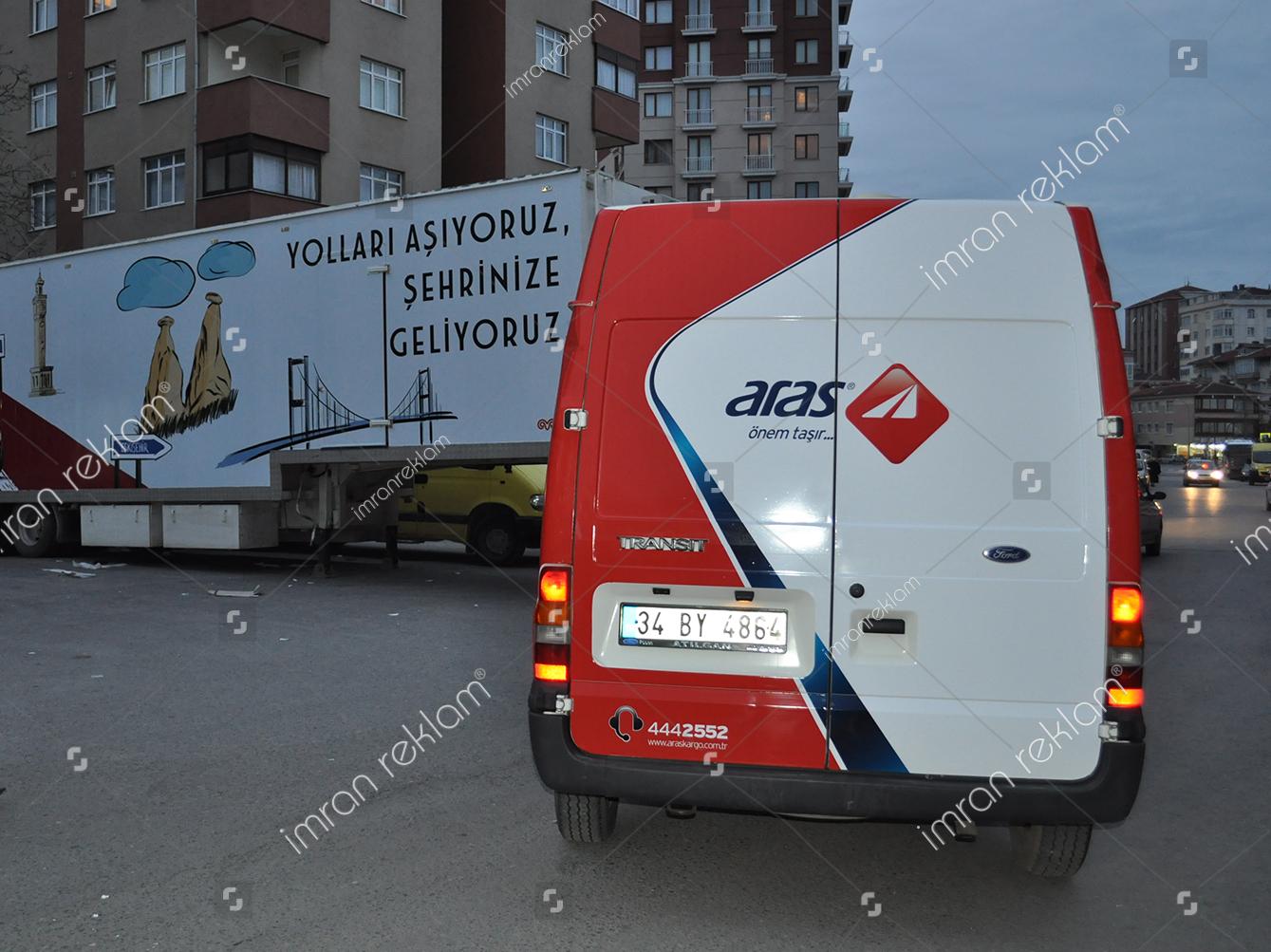 arac-giydirme-reklamlari-arac-kaplama-aras-kargo-ford-transit