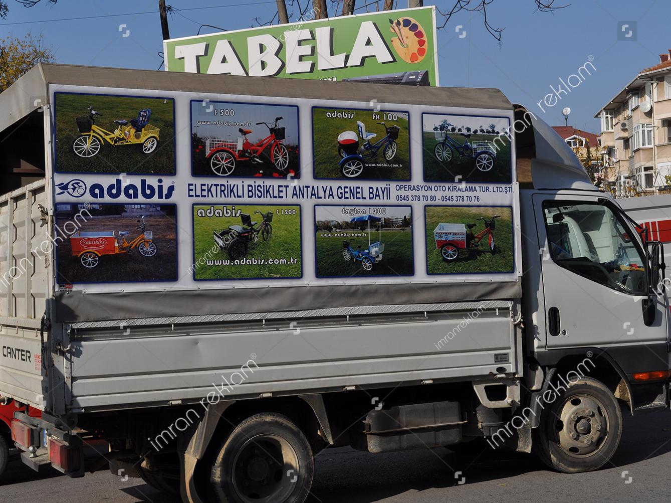 brandali-kamyonet-kasası-reklam-giydirme