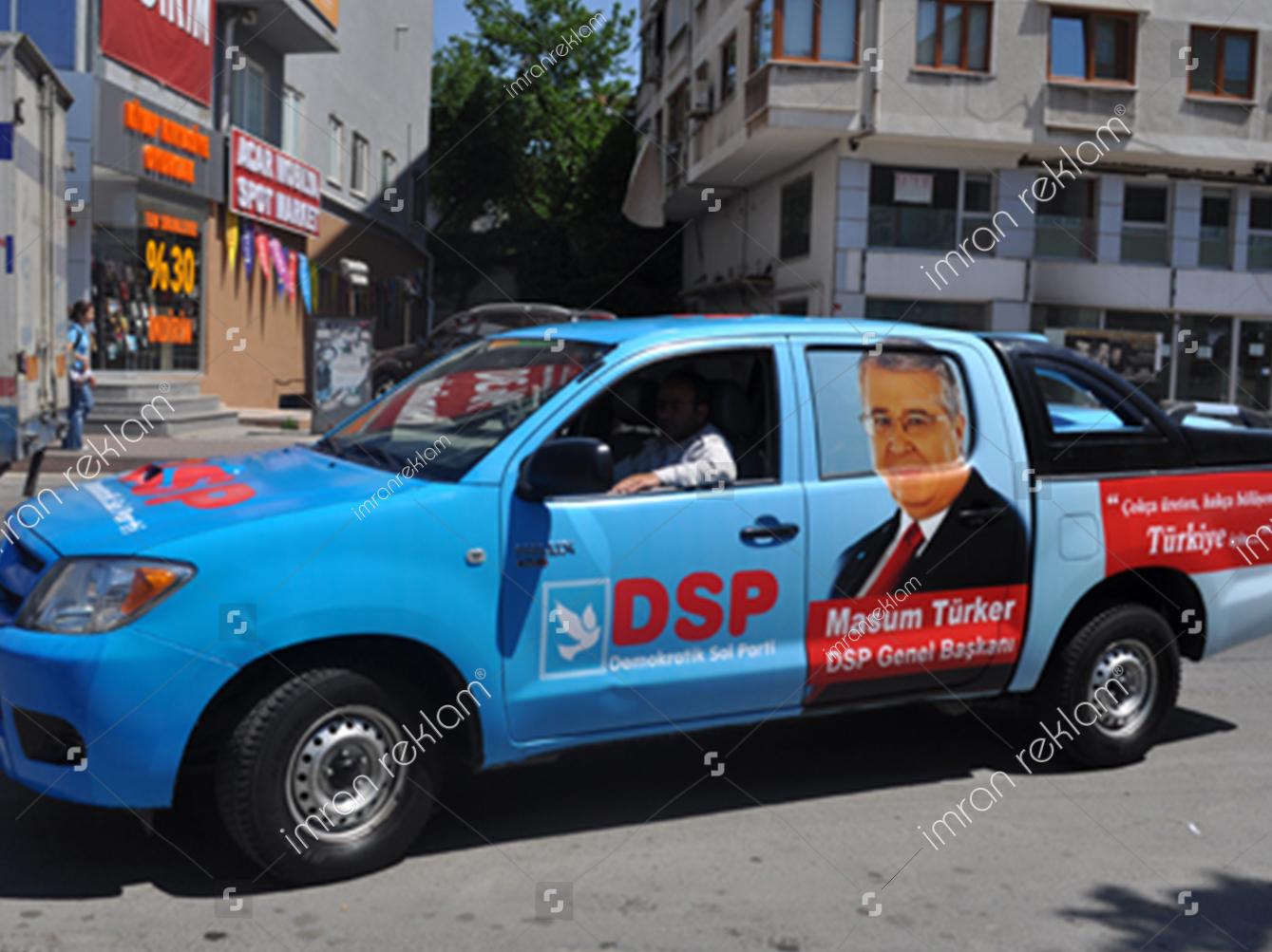 dsp-parti-arac-jeep-giydirme