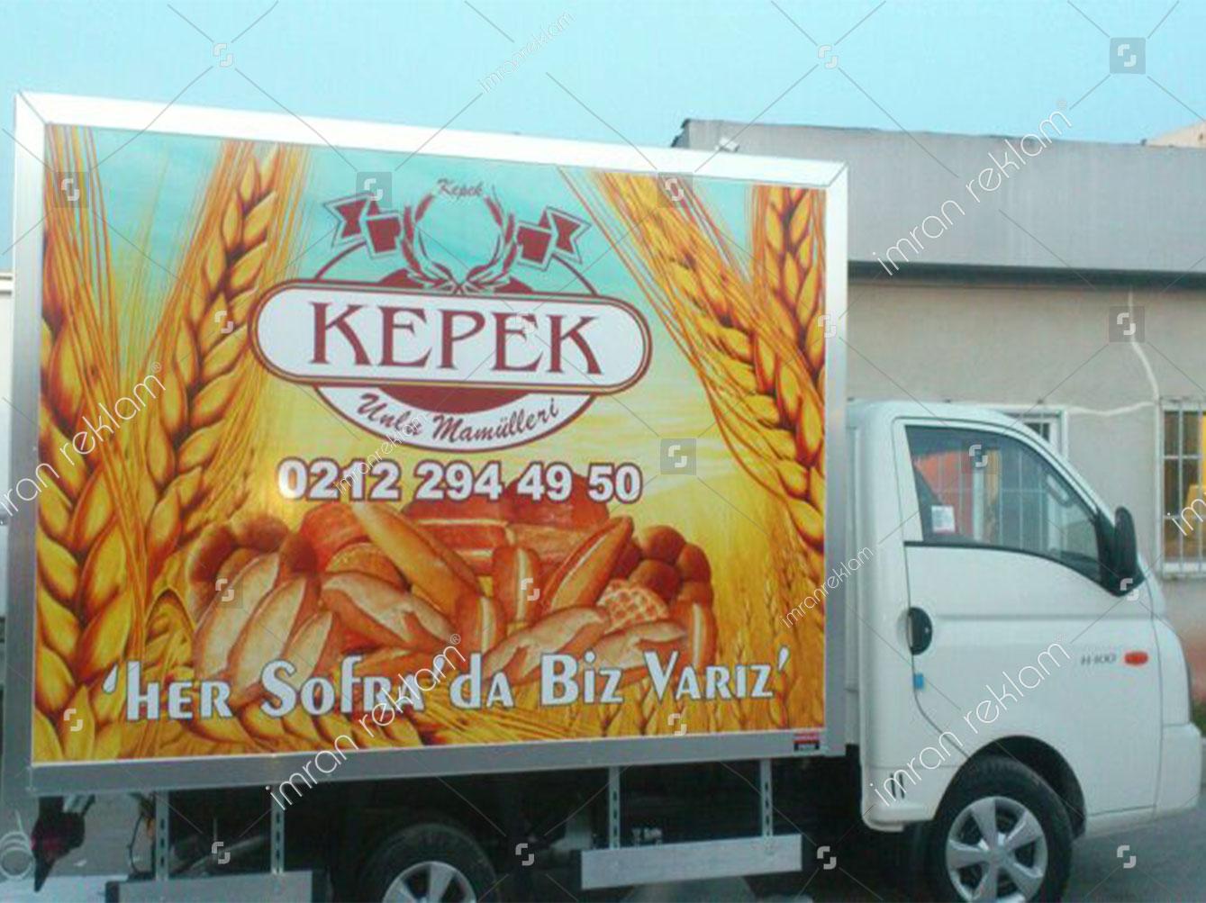 firin-kamyoneti-reklam-giydirme