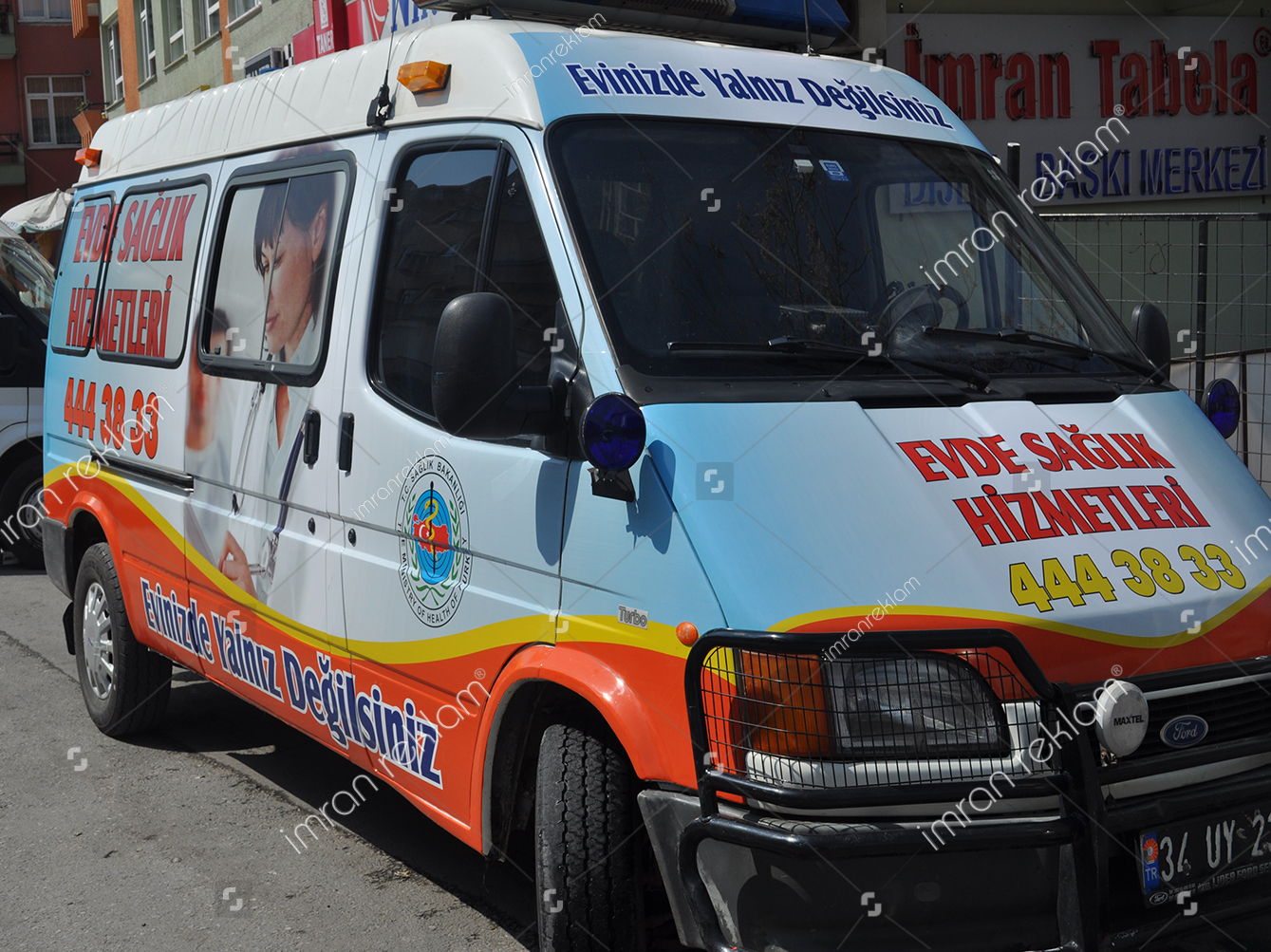 ford-transit-ambulans-giydirme-ambulans-kaplama-