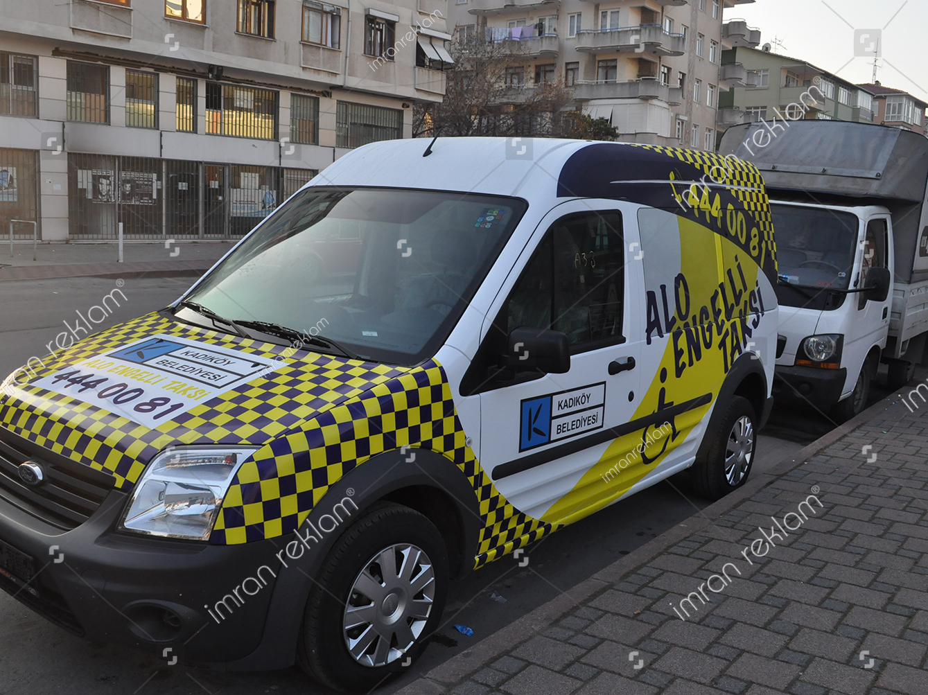 ford-transit-connect-arac-giydirme