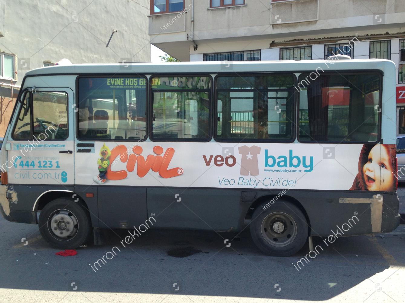 hatli-minibus-giydirme-reklamlari