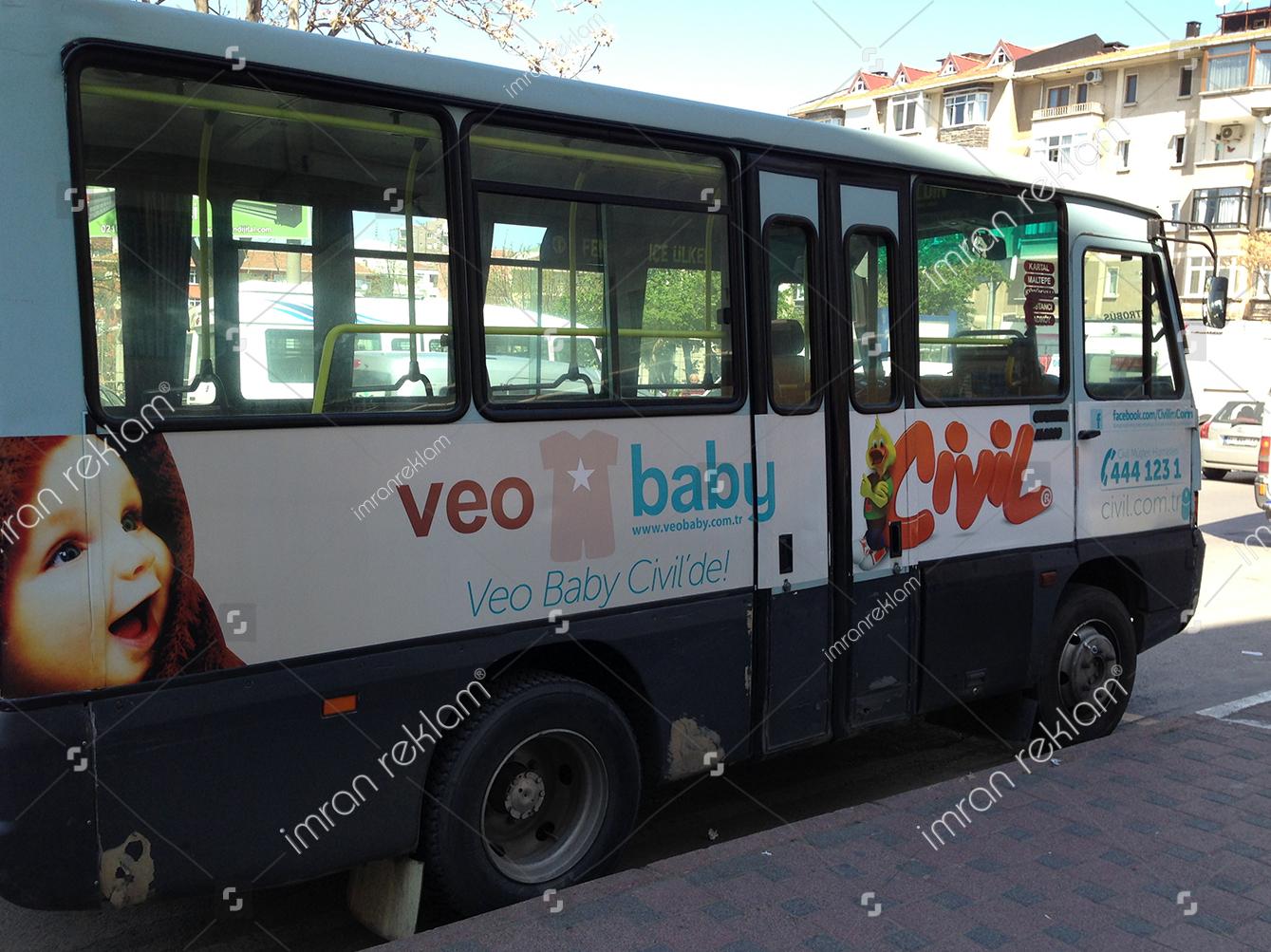 hatli-minibus-kaplama-reklamlari
