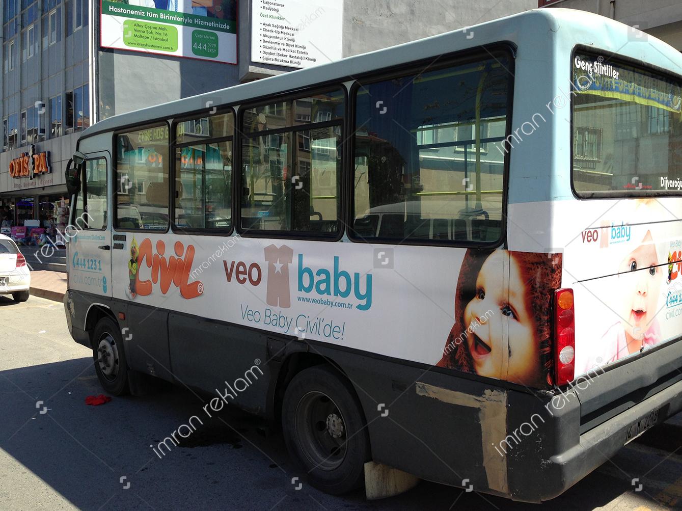 hatli-minibus-reklam-kaplama-ornekleri
