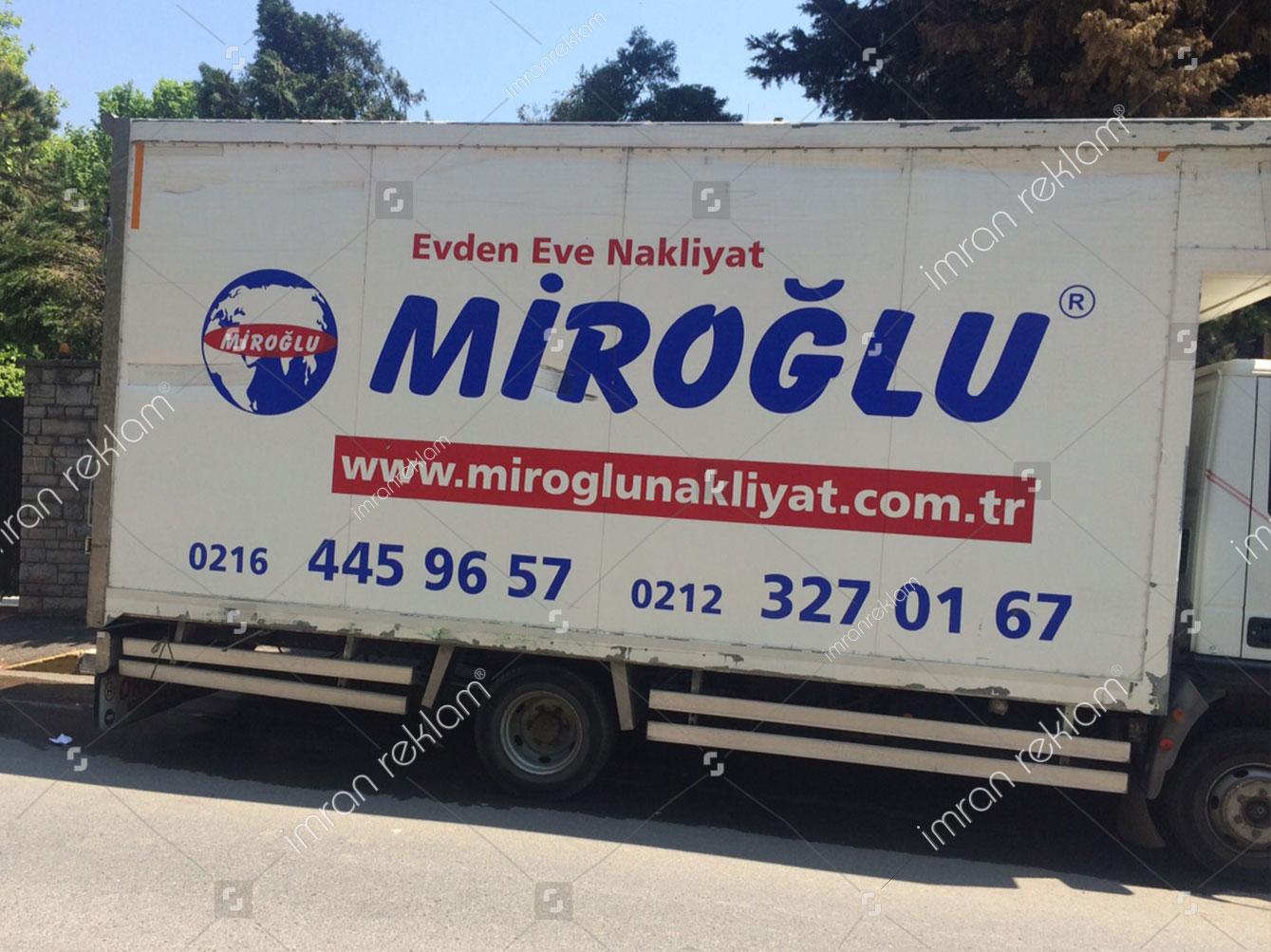 kamyon-kasasi-reklam-yazilari