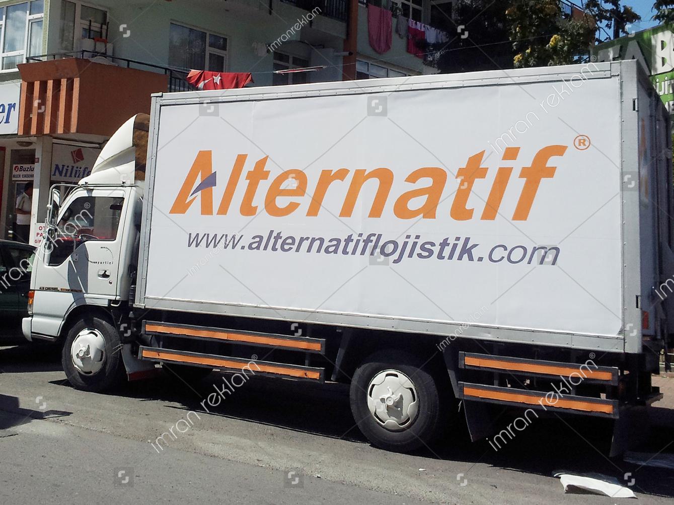 kamyon-reklam-giydirme