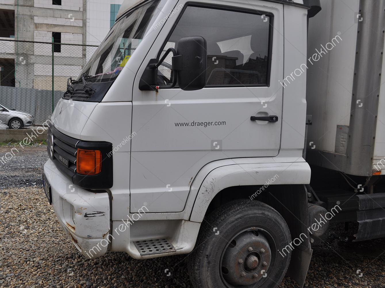 kamyonet-kapi-giydirme