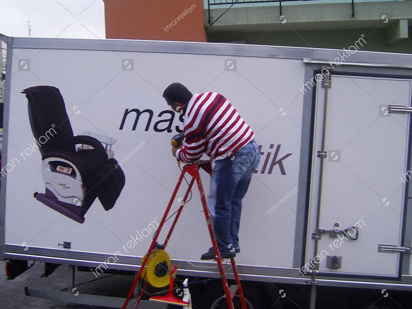 kamyonet-kasası-kaplama