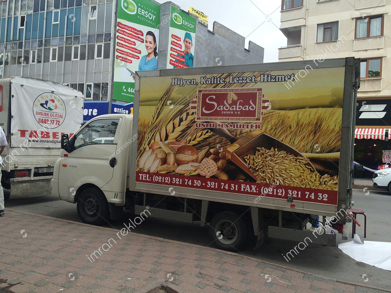 kamyonet-kasasi-reklam-giydirme