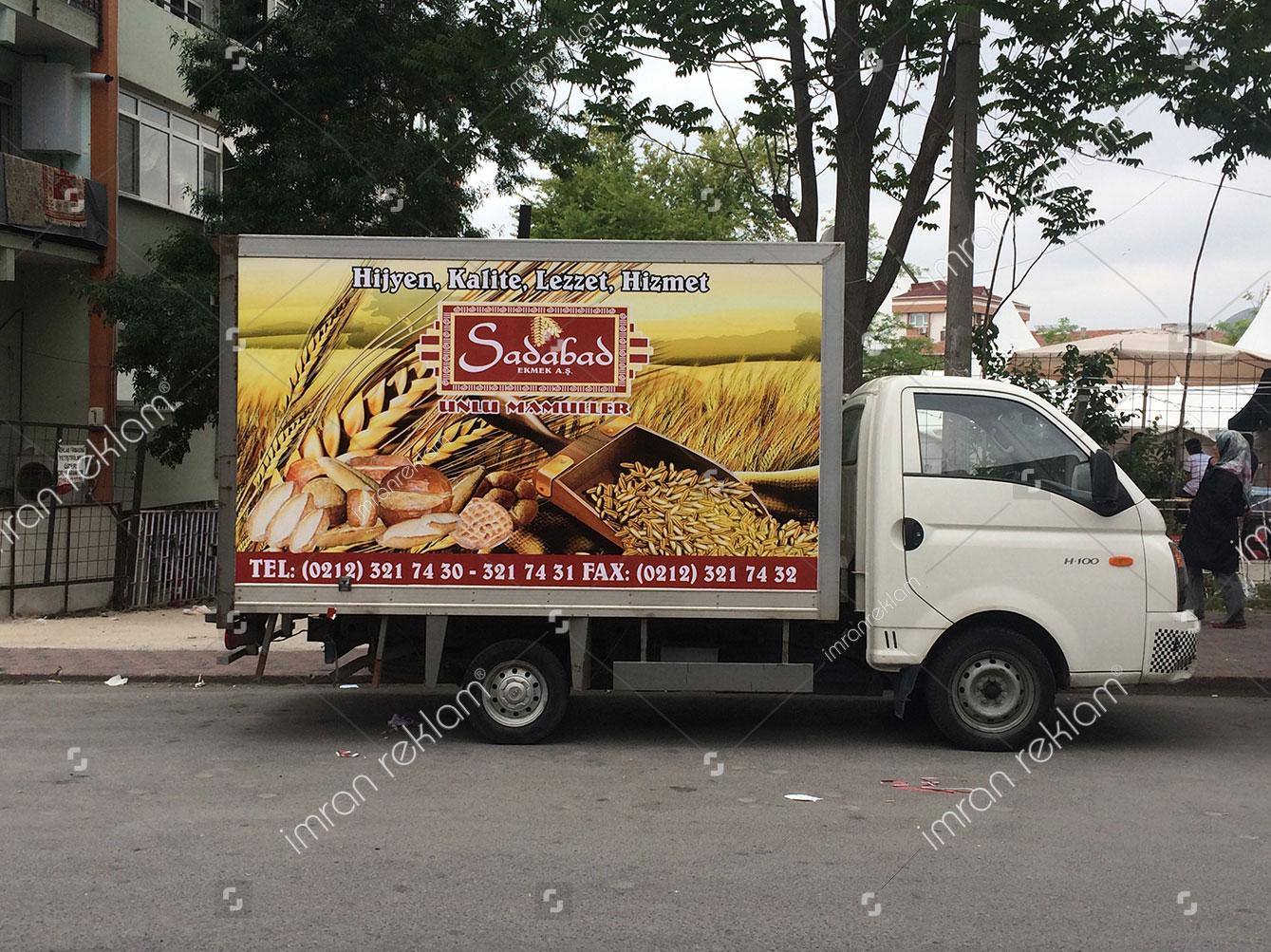 kamyonet-kasasi-reklam-kaplama
