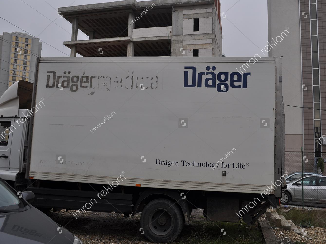 kamyonet-logo-giydirme-kaplama