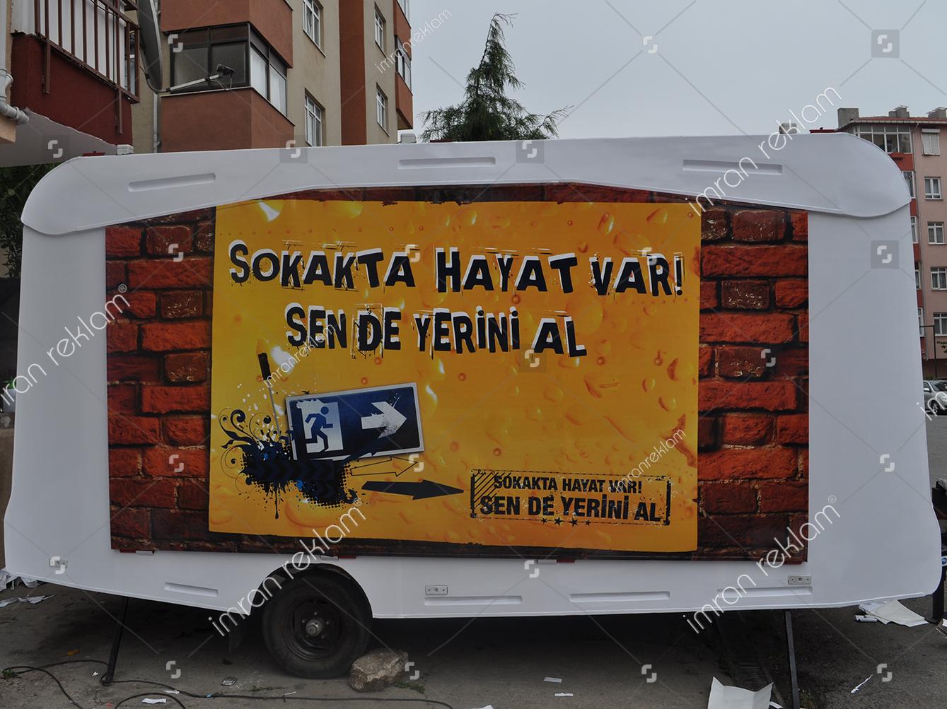 karavan-reklam-giydirme-ornekleri