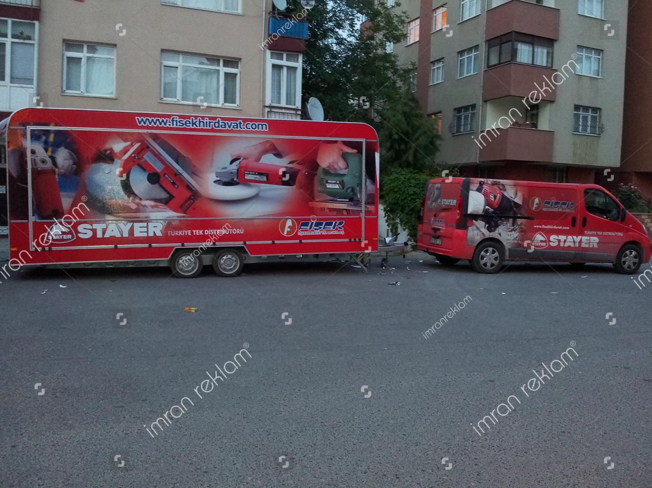 karavan-reklam-giydirme