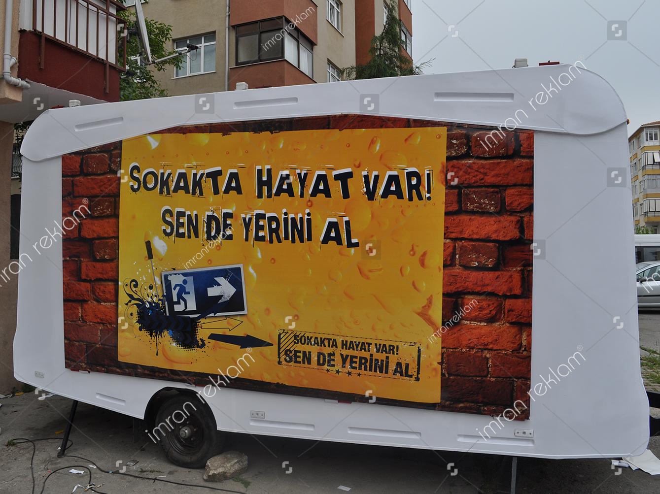 karavan-reklam-kaplama-ornekleri