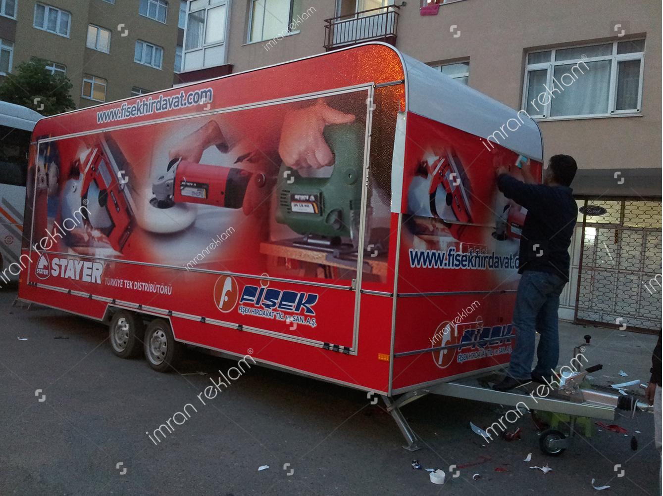 karavan-reklam-kaplama