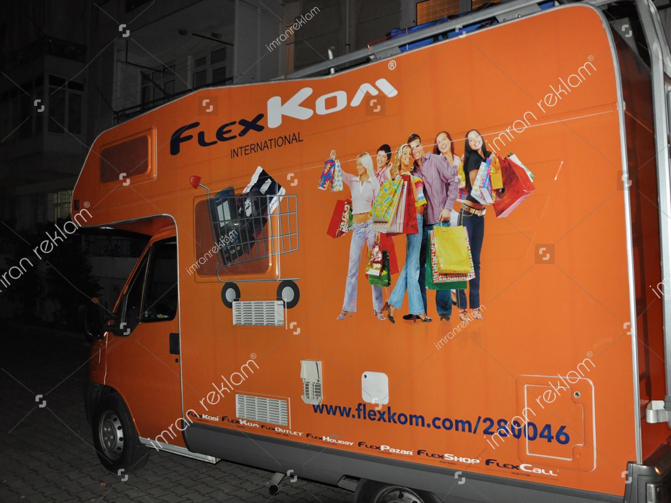 karavan-uzeri-reklam-giydirme-ornekleri