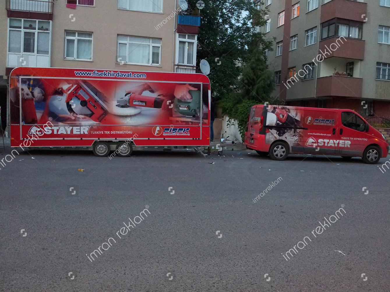 karavan-uzeri-reklam-giydirme