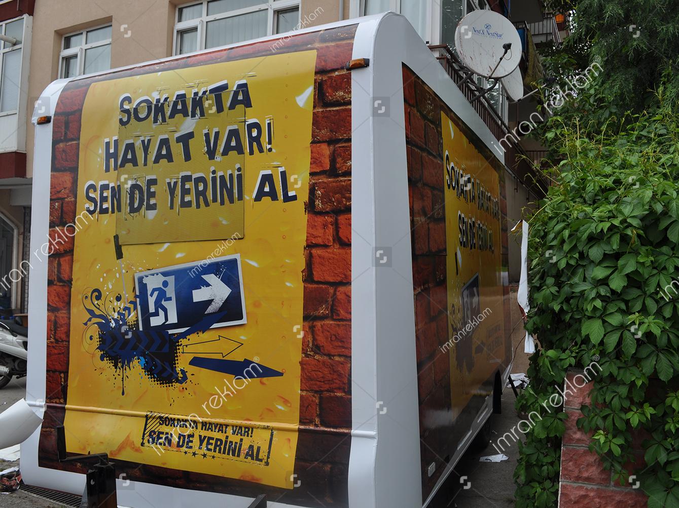 karavan-uzeri-reklam-kaplama