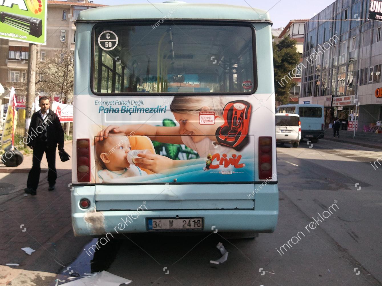 minibus-giydirme-kaplama