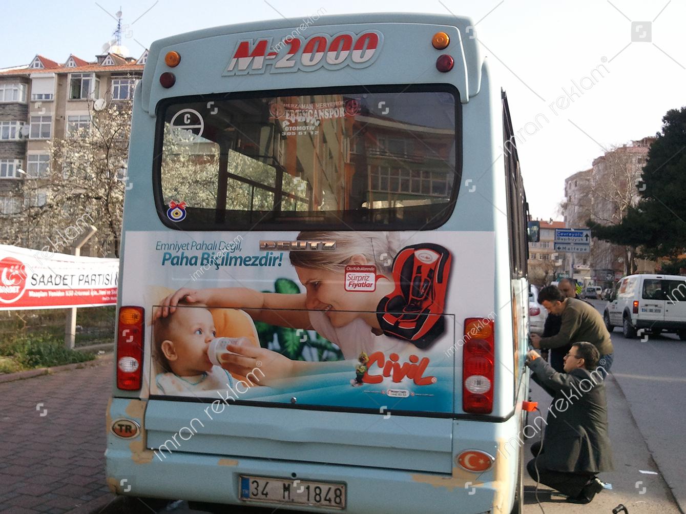 minibus-reklam-giydirme-kaplama