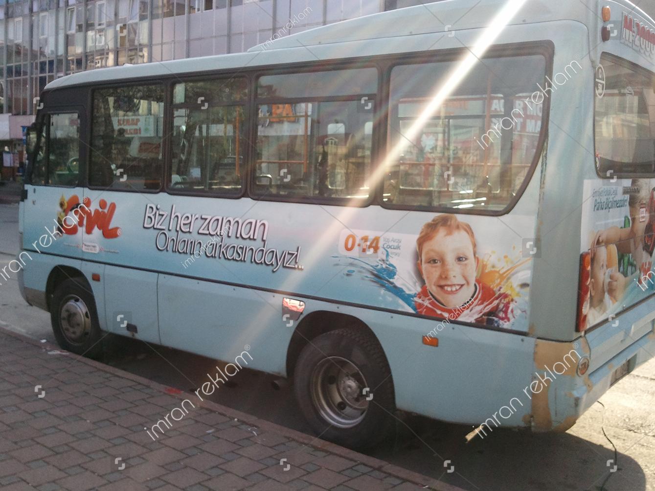 minibus-reklam-kaplama-giydirme