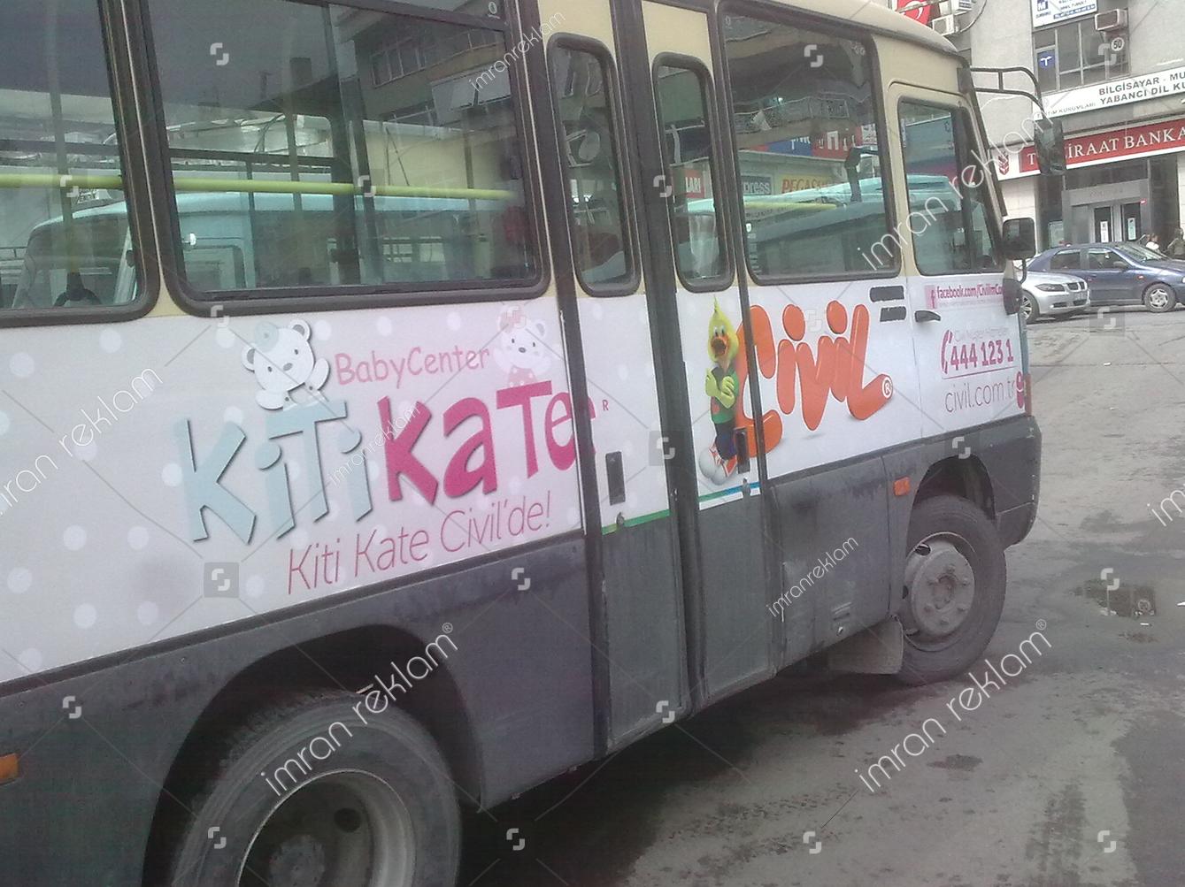 minibuse-reklam-giydirme-ornekleri