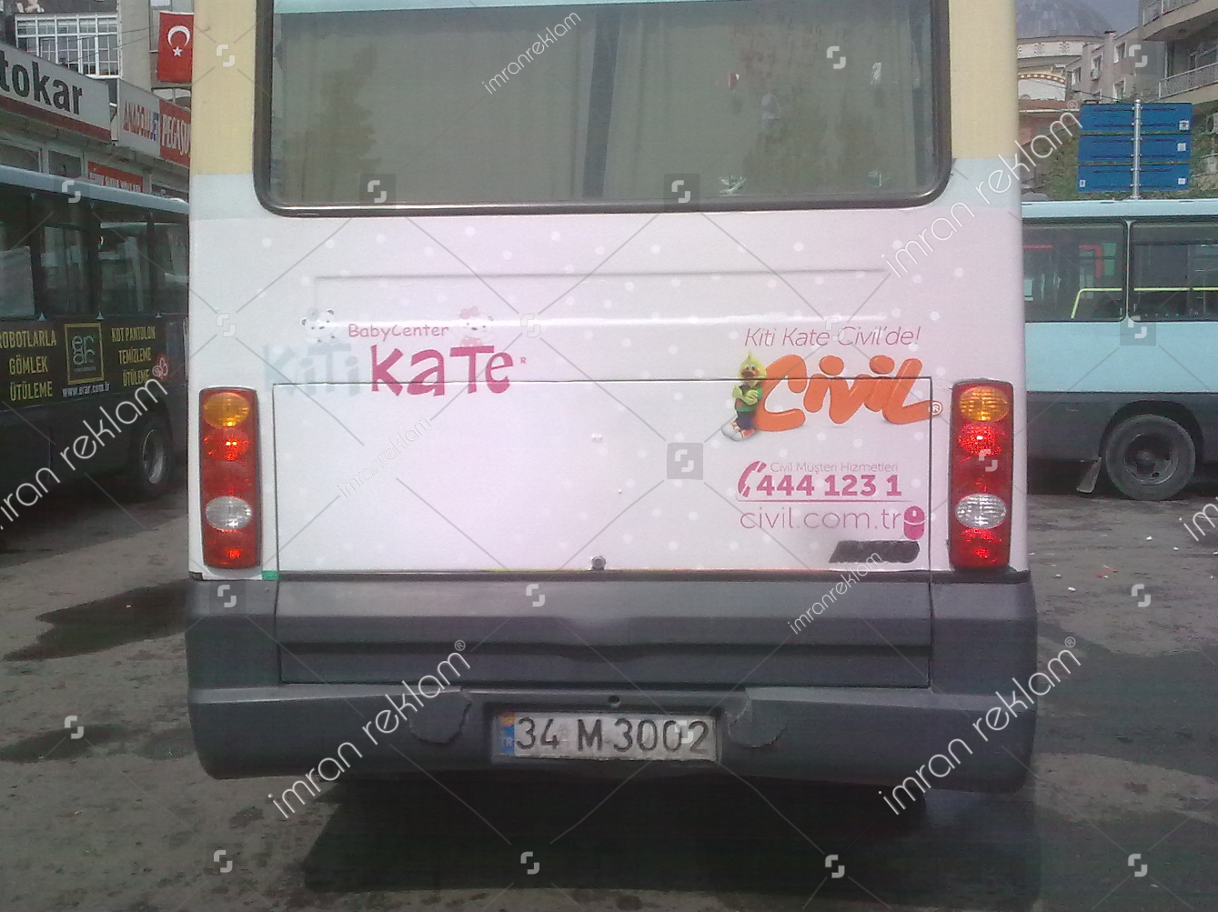 minibuse-reklam-kaplama