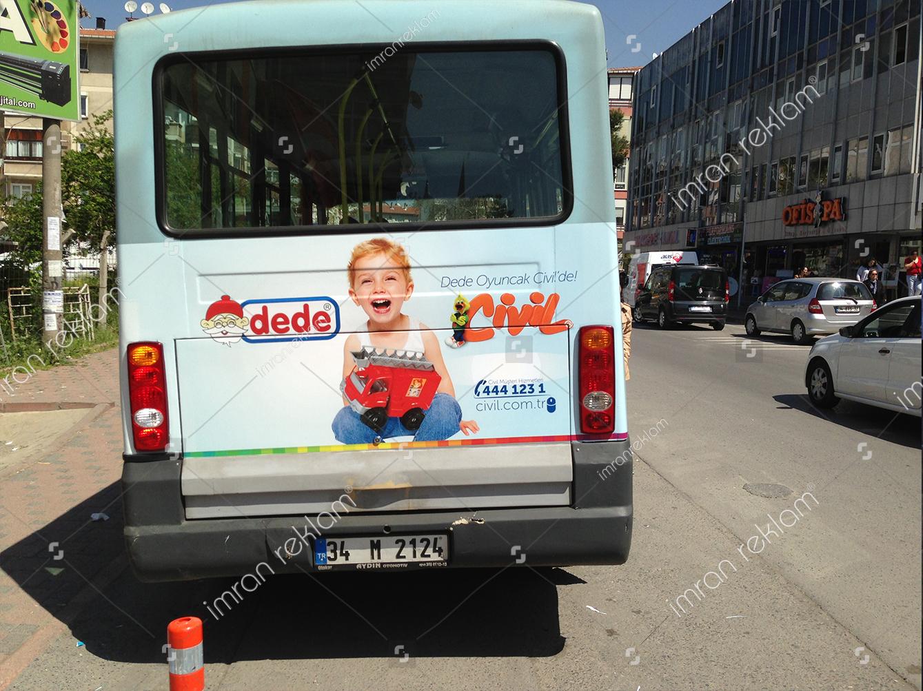 minibuse-reklam-kaplamasi