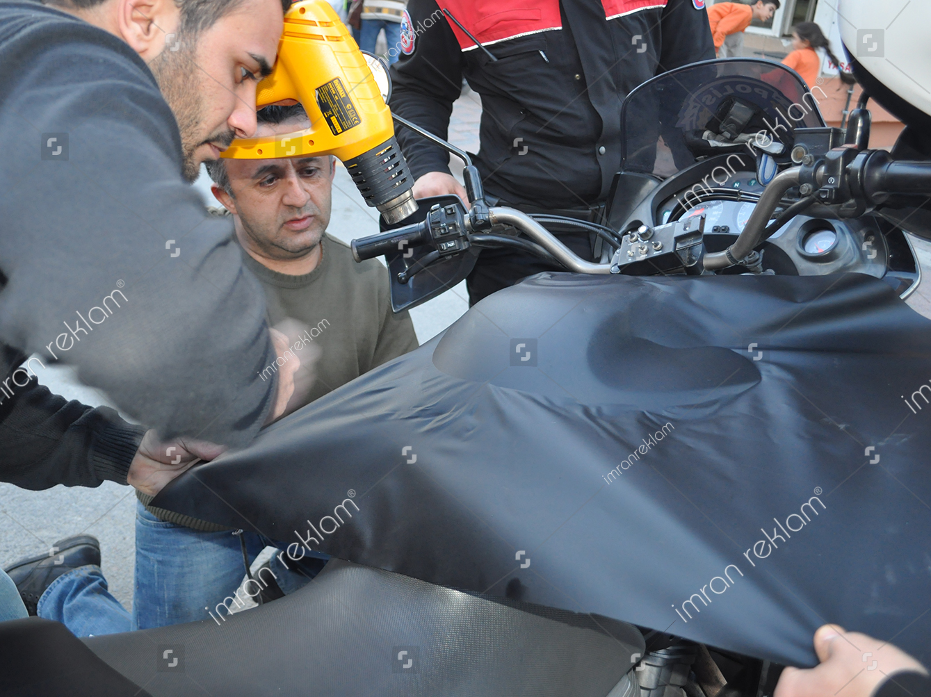 motorsiklet-giydirme