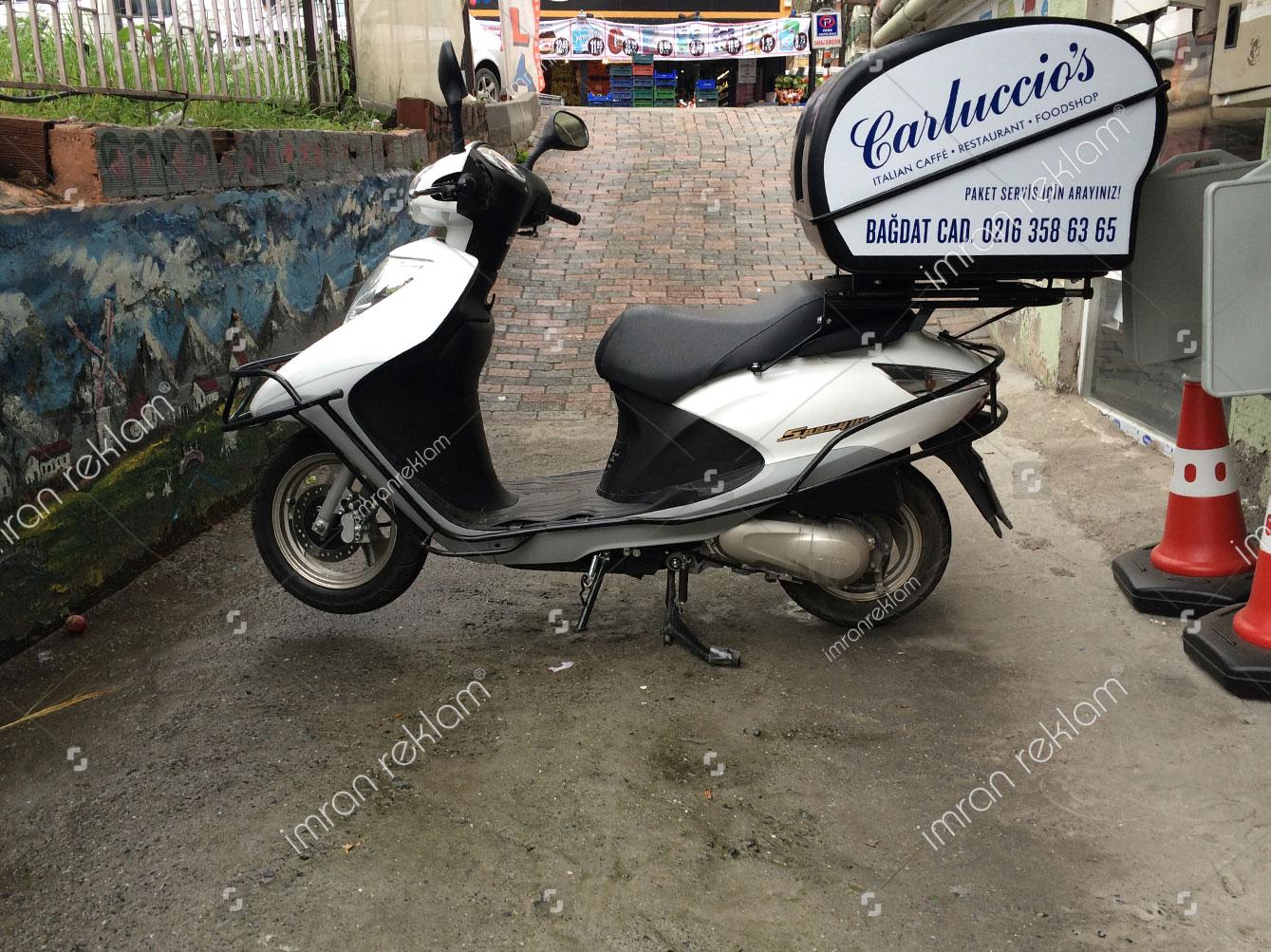 motorsiklet-sepeti-kaplama