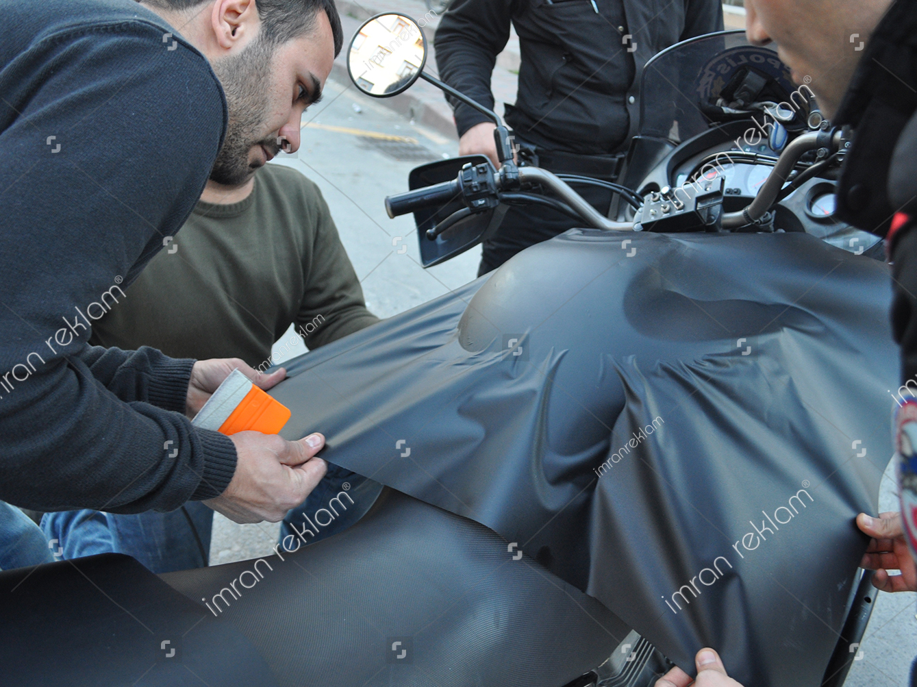 motosiklet-giydirme