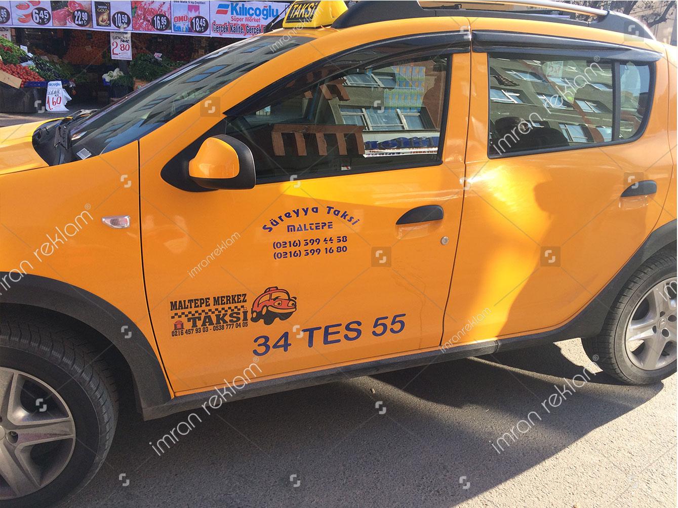 taksi-kapisi-yazilari