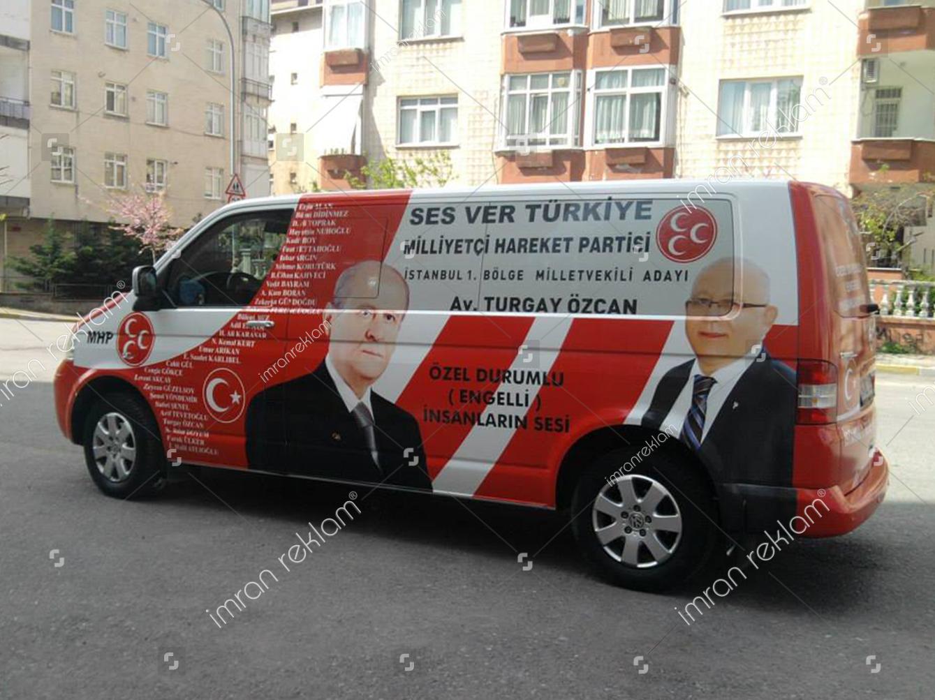 volkswagen-caravelle-arac-giyidirme-ornekleri