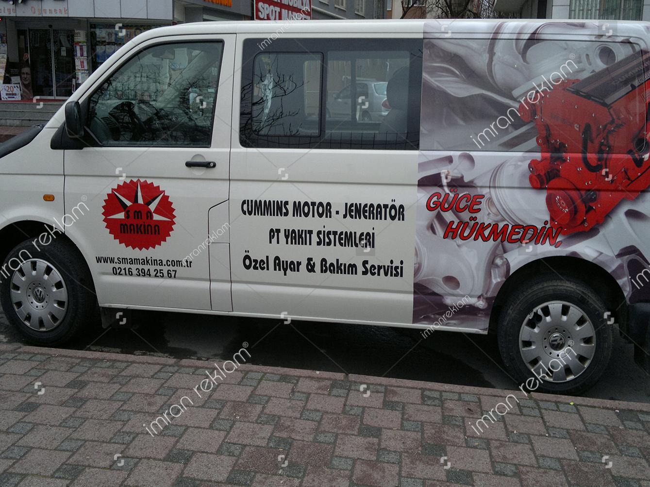 wolkvagen-transporter-arac-giydirme